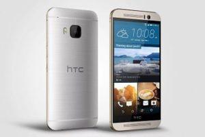 ремонт HTC в Митино